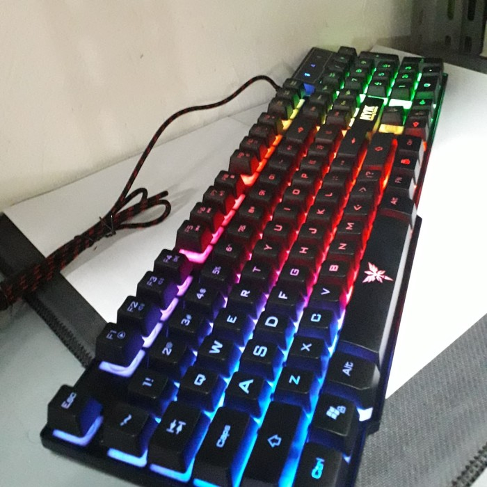 Keyboard_Gaming_NYK_K2