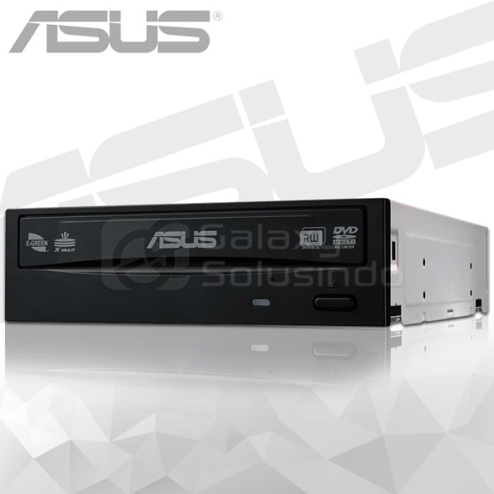 DRW-24D3ST DRIVER FOR PC