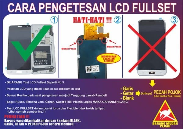 Jual LCD TS VIVO Y 35 A Y 35 L X5F X5L X5V X55L - BLACK ORIGINAL - Kota  Tangerang Selatan - esscocomputer | Tokopedia