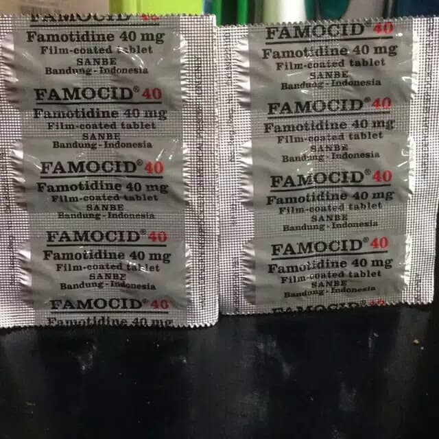 lexapro pills in canada no prescription