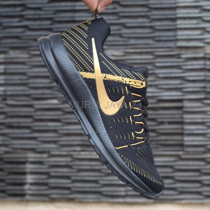 uk availability 3c61a b3f92 Jual PREMIUM Nike Zoom pegasus men - DKI Jakarta - Murni Jaya 23 | Tokopedia
