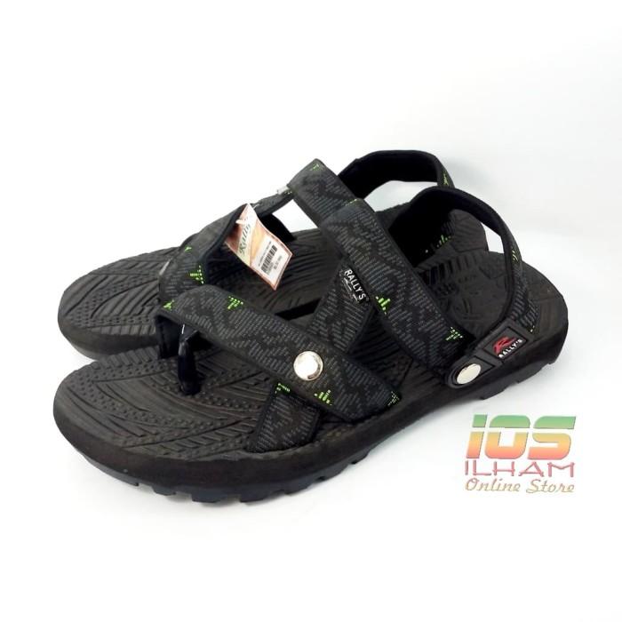 Info Sandal Gunung Dewasa  Hargano.com