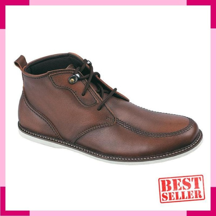 Jual Sepatu Boot Pria - RMP 069 Raindoz Original Distro - My ... 87a4ef6690