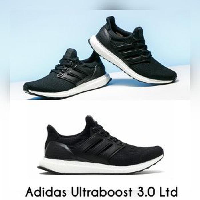 Jual Sepatu Adidas Ultra Boost Original - Adidas Ultraboost ... 34e9906127