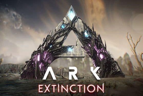 harga Ark survival evolved extinction-full game Tokopedia.com