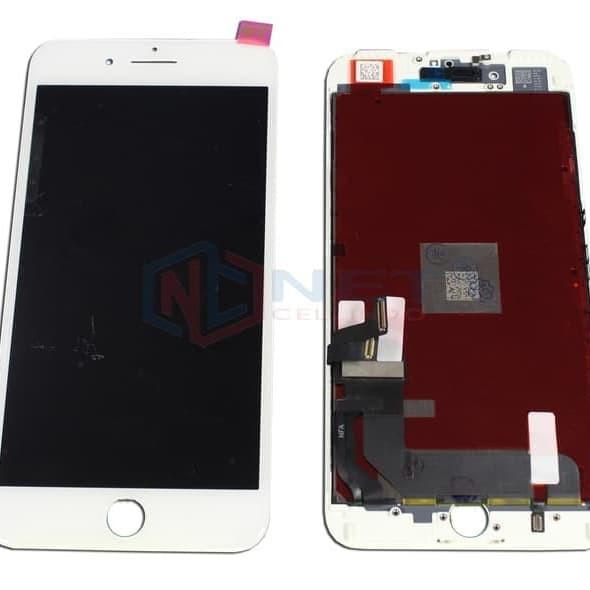 new style dca6d 0dc14 Jual LCD TOUCHSCREEN IPHONE 7 PLUS 7G PLUS ORIGINAL IBOX APPLE - DKI  Jakarta - ipul sperpart hp | Tokopedia