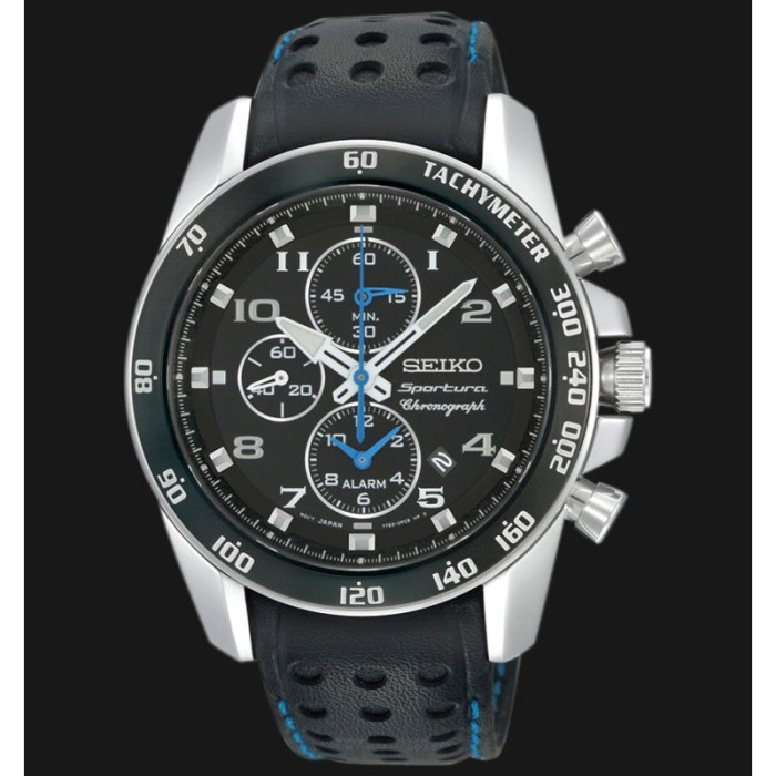 Mesin Jam Dinding Skp Seiko - Smart4K Design Ideas dfc2174f3a