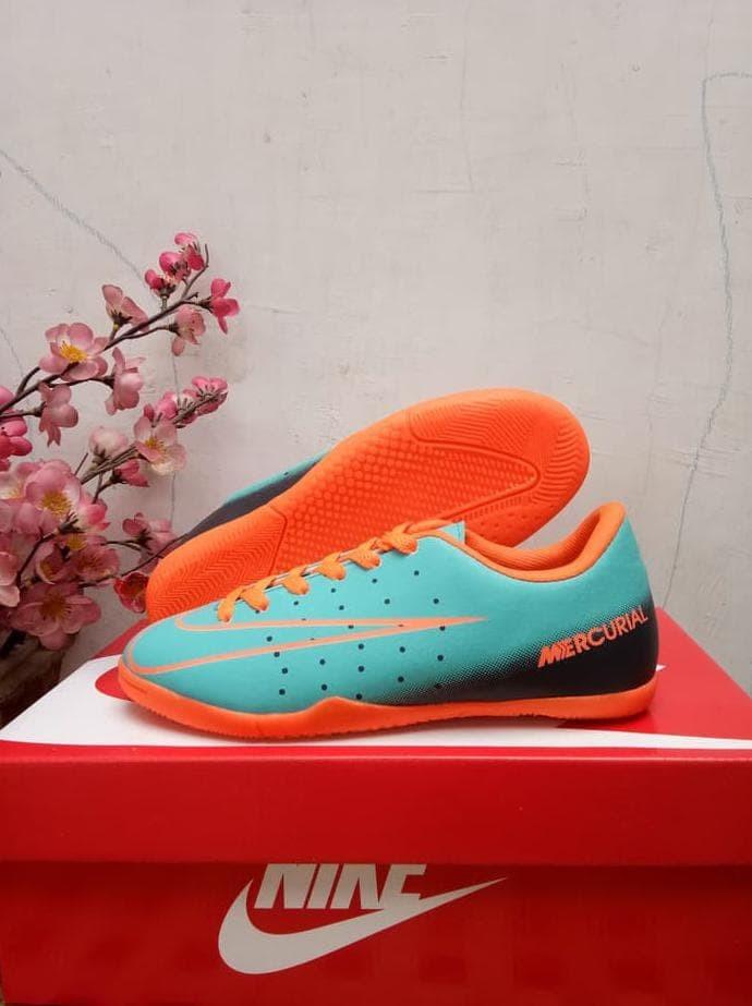Sepatu Futsal Anak Adidas X Techfit Boots Fuchsia - Daftar Harga ... f92e3b6b64