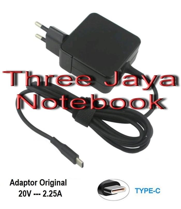 harga Adaptor asus 20v/2.25a 15v/3a 14.5v/2a 12v/2a 9v/2a 5v/2a ori Tokopedia.com