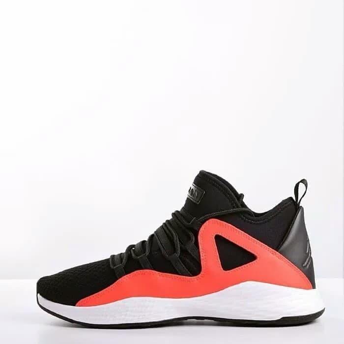 le dernier ded88 c6e22 Jual Sepatu Nike M. Jordan 23 Sepatu basket - Sansan flower shop   Tokopedia