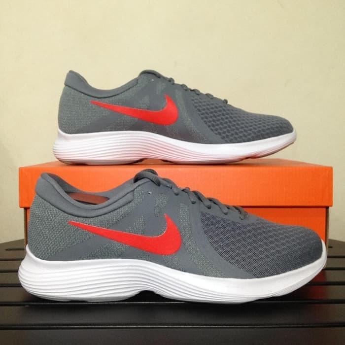 Jual Sepatu Running Nike Revolution 4