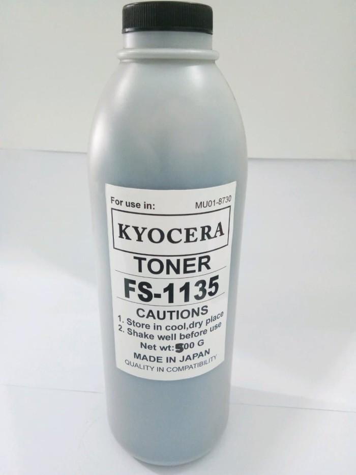 Jual Parts Kyocera Toner FS 1135 - FS 1020 - M2535 - M2545 - Kab  Karimun -  DIGITAL SPARE PARTS | Tokopedia