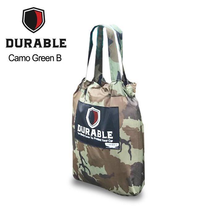 harga Vw safari cover mobil|sarung tutup camo loreng durable
