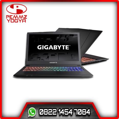 harga Gigabyte sabre 15 p45g v8 - a01id Tokopedia.com