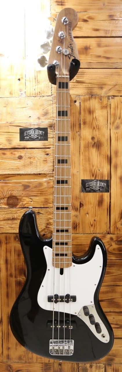 Jual Beli Gitar Bass Fender Terbaru Termurah