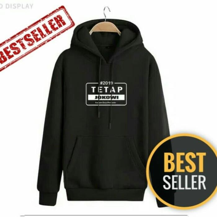 Review Sweater UN Hoodie Pria Jokowi Di Jakarta - 310shoesbart 3c9ba43eab
