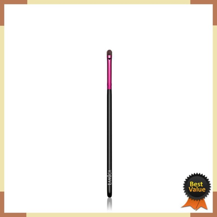 LAMICA Detail Eye Brush 206