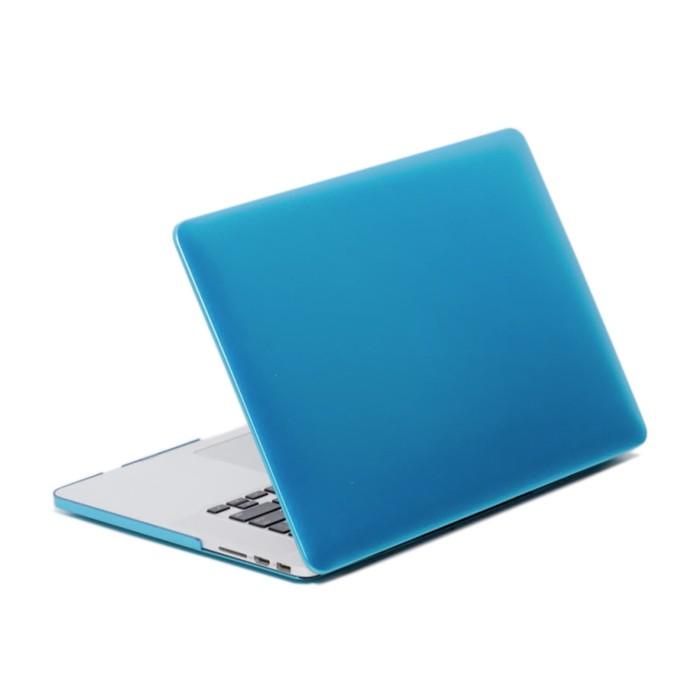 harga Aksesoris macbook pro retina air touchbar 11 13 15 metallic case Tokopedia.com