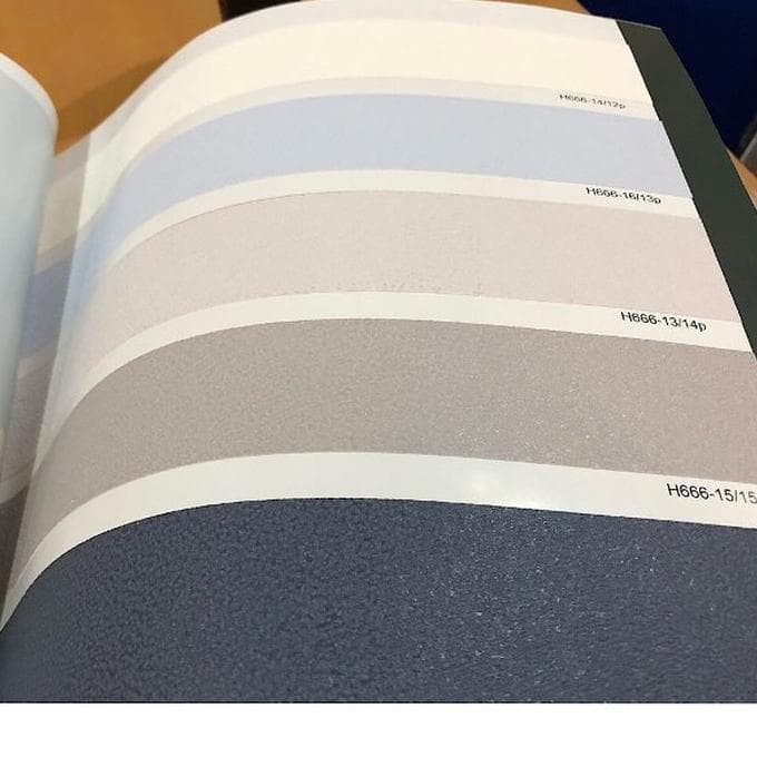 Unduh 8000+ Wallpaper Biru Navy Polos HD Paling Baru