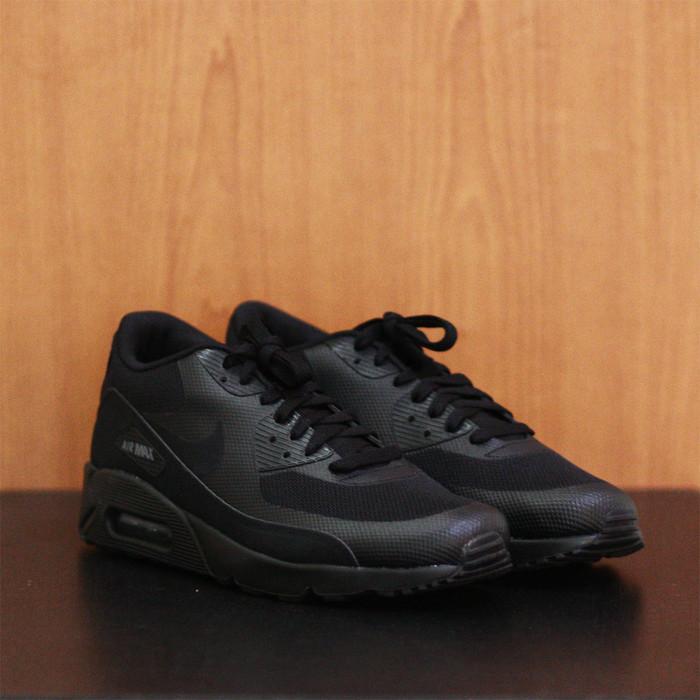 online store 5a1fd e7026 Jual Sepatu Nike Air Max 90 Ultra 2.0 Essential Original BNIB - Full ...