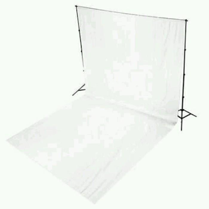 Unduh 6800 Background Foto Studio Putih Terbaik