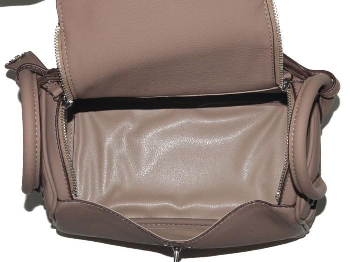 Jual Tas Branded Hermes Lindy 26 Clemence Leather AP2812 - batam.tas ... e0d1c29745
