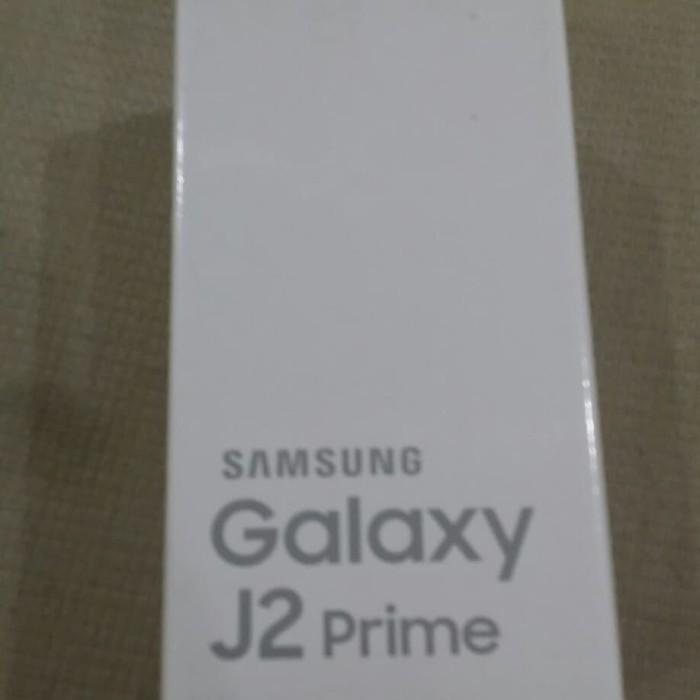 harga Samsung j2prime Tokopedia.com
