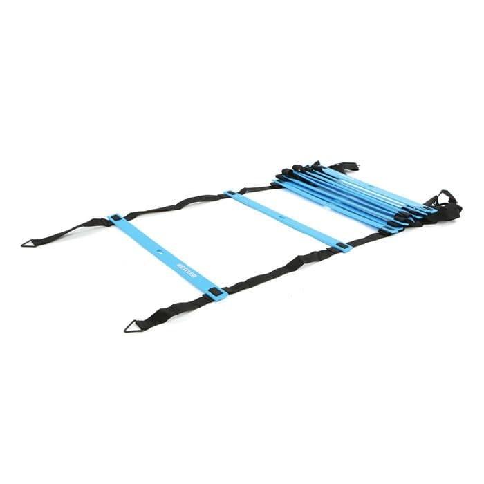 Foto Produk Agility Ladder Kettler 0945 - Best Movement Training dari DNA Sport & Music