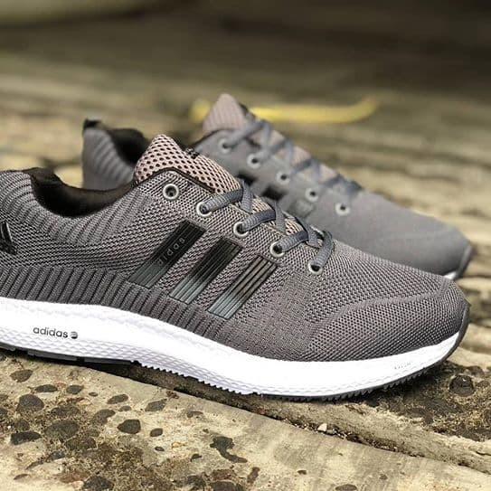 harga Adidas galaxy man ( sepatu adidas / sepatu couple ) Tokopedia.com