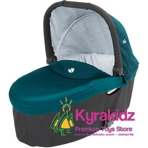 harga Joie chrome carry cot Tokopedia.com