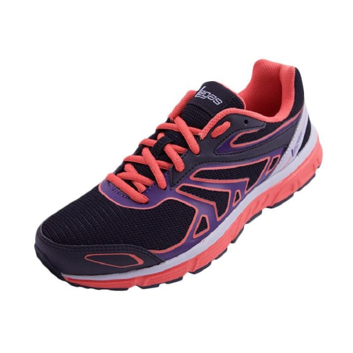 Jual League Legas Series Venator LA W-Running Shoes 202695028LA ... a75f5848c4