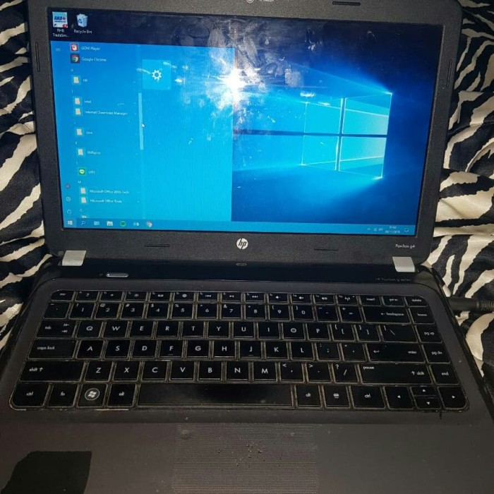 harga Laptop hp laptop i5 second murah laptop asus laptop acer laptop gaming Tokopedia.com