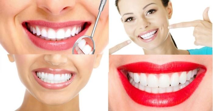 Pemutih Gigi Ampuh Charcoal Teeth Whitening Powder Activated
