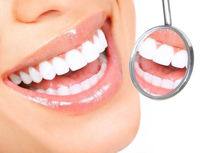 Pemutih Gigi Charcoal Teeth Whitening Powder Activated Original 100%