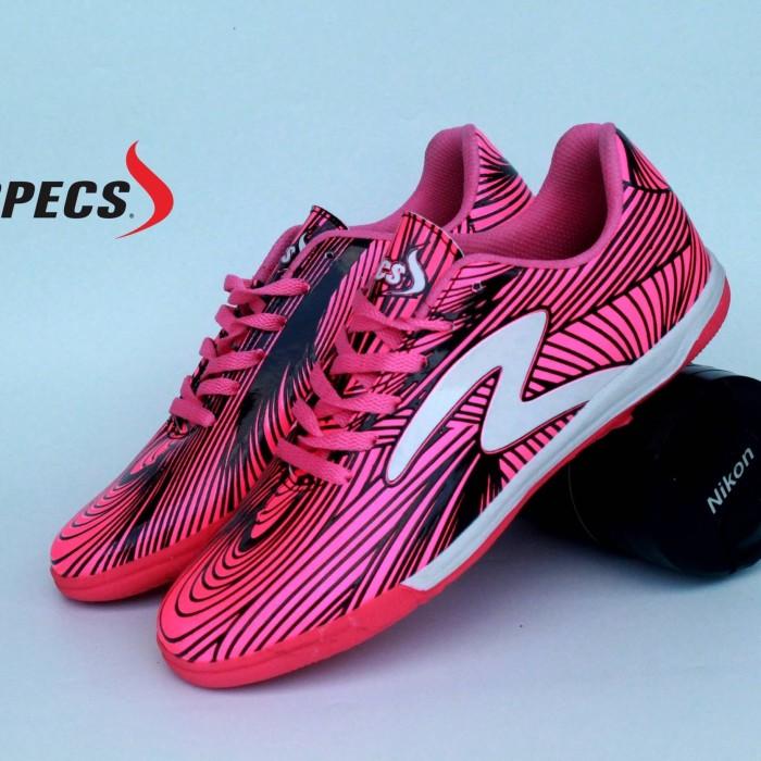 Jual Sepatu Futsal Specs Import Made In Vietnam Kota Bandung