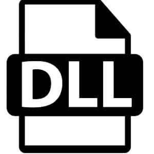 Jual DLL Module : Barcode generator - Kota Tangerang Selatan -  CustomProgram | Tokopedia