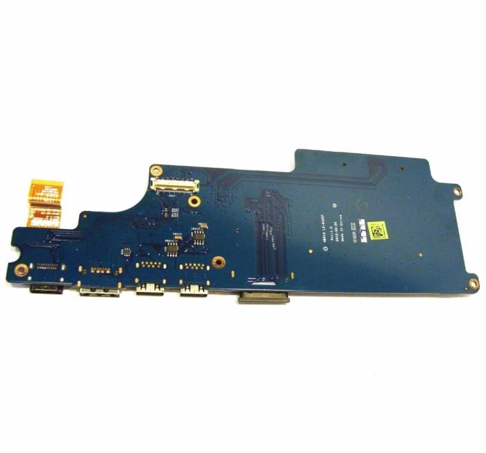 ALIENWARE PCMCIA DRIVERS FOR MAC