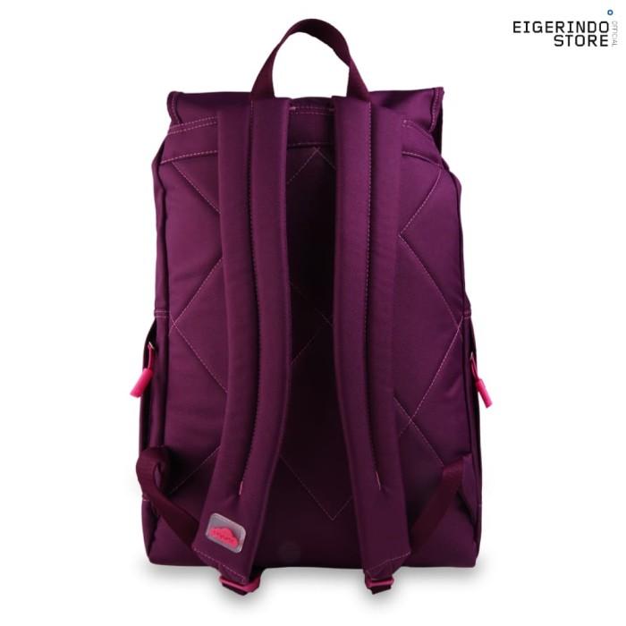Jual Exsport Hit Color Citypack - Purple - Eigerindo Store - OS ... fb5ed2c5ec