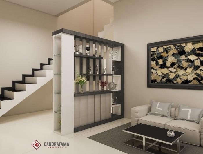 Jual Partisipenyekat Ruangan Modern Minimalis Kab Kediri Interior Rumah Minimalis Tokopedia