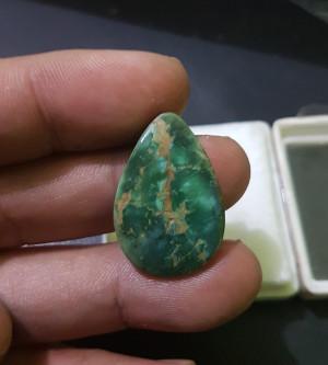 Info Batu Akik Pirus Emas Hargano.com