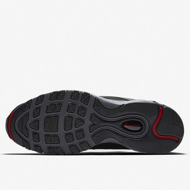 d3f52a4ddfcd Jual Sneaker NIKE Kyrie 3