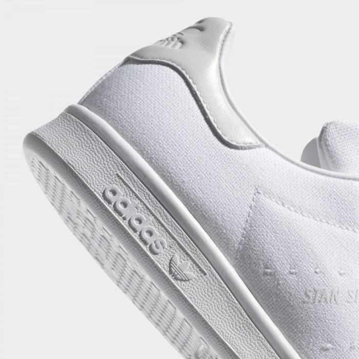 Jual Sepatu Adidas Stan Smith - Putih