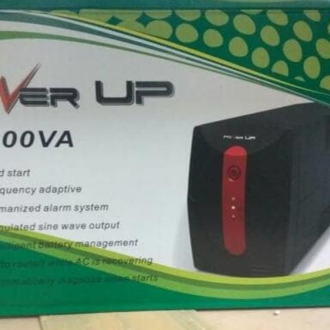 harga Ups power up Tokopedia.com