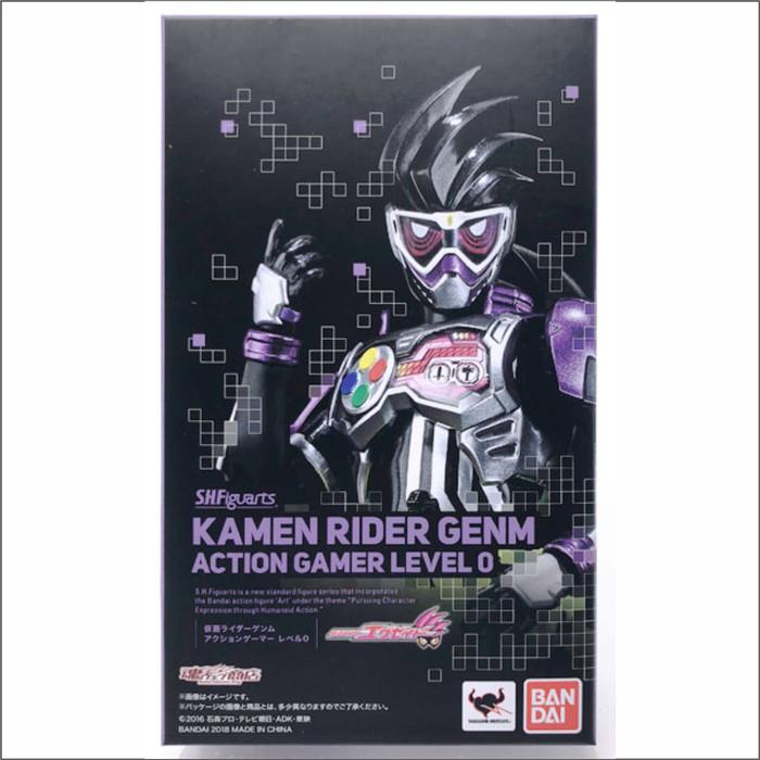 20 Inspirasi Mewarnai Gambar Kamen Rider Ex Aid Hitam Putih Tasya Schuh