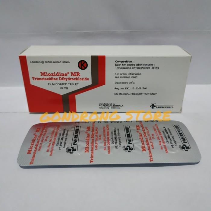 phentermine coupons walgreens