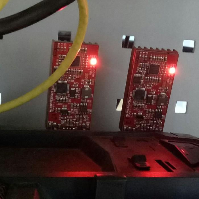 Harga Red Fury Bitcoin Hargano.com