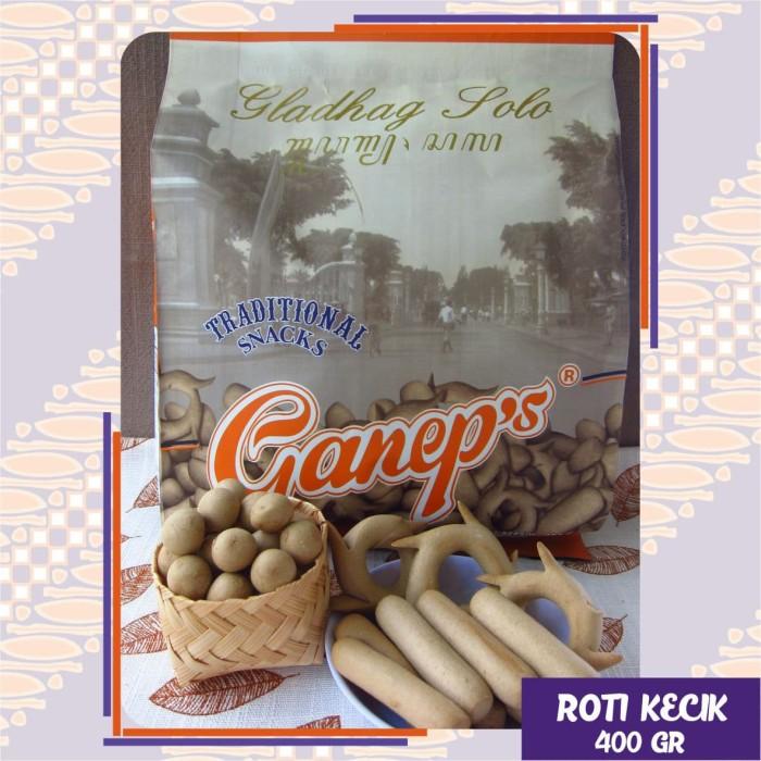 harga Roti kecik 400gr Tokopedia.com