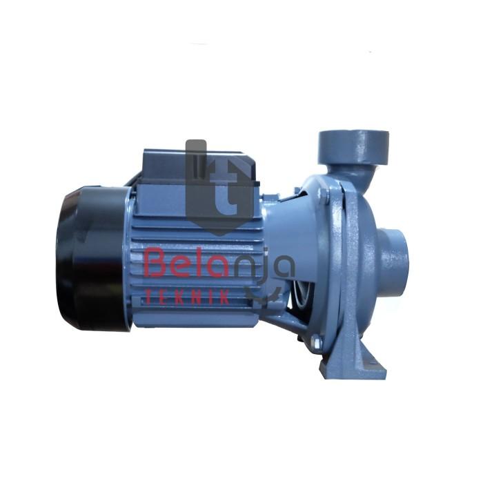 Foto Produk Mesin Pompa Air - Airlux SHFM 5AM 2 HP 1 Phase - 7 Meter dari Belanja Teknik