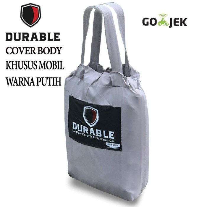harga Vw safari cover|selimut tutup khusus mobil putih durable Tokopedia.com
