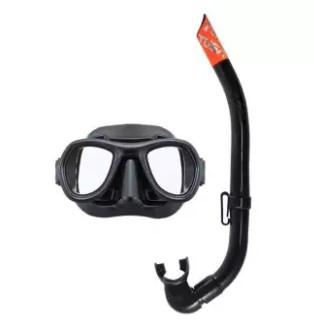 harga Alat selam - mask+snorkel adult set tusa uc-2112 Tokopedia.com